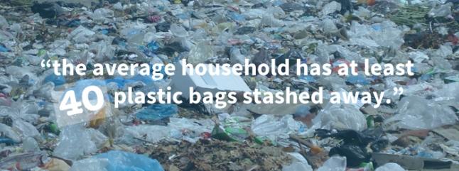 plastic bag quotes