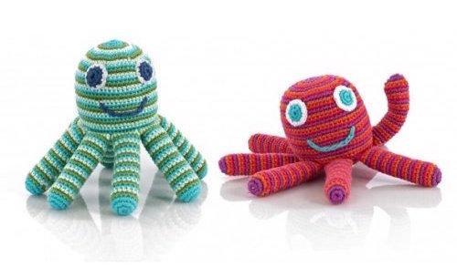 1213_Octopus_pair