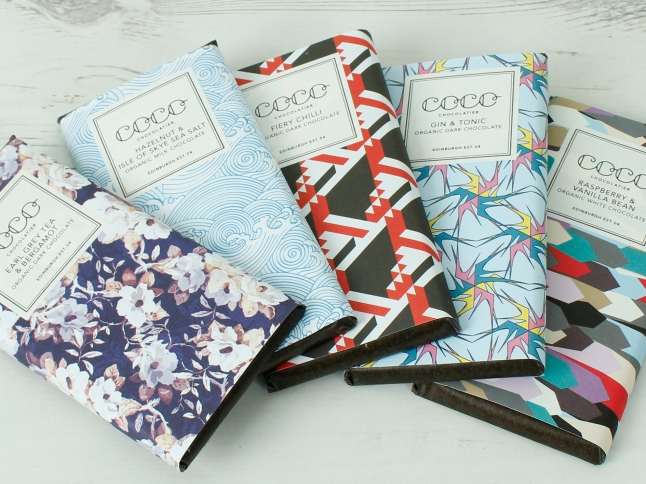 Coco New Packaging 10.jpg