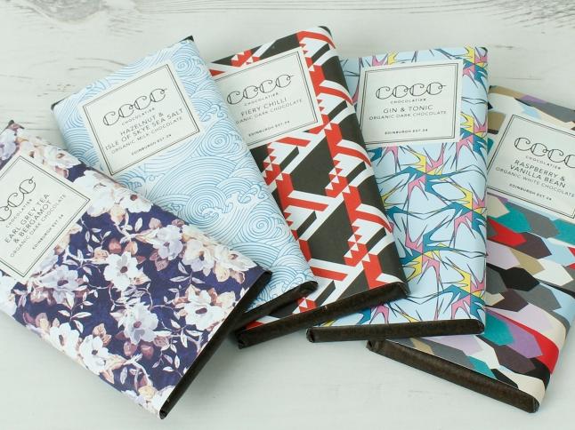 Coco New Packaging 10.jpg