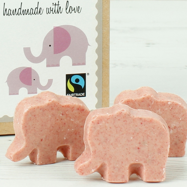 Cocoa Loco Elephants 6.jpg