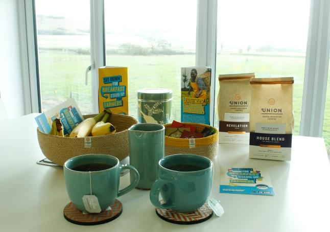 fairtrade breakfast.jpg