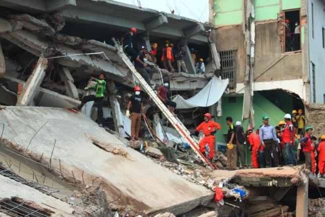 2013_savar_building_collapse02 (1)