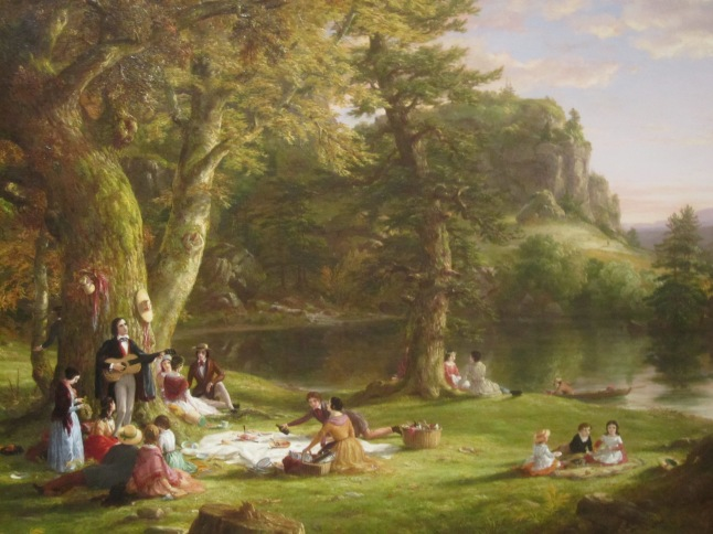 Thomas_Cole's_-The_Picnic-,_Brooklyn_Museum_IMG_3787.JPG