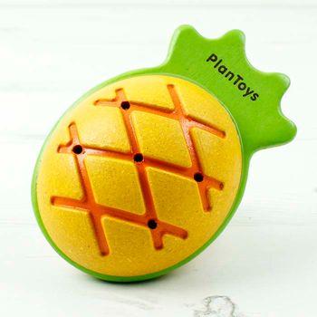 72007_Pineapple_2