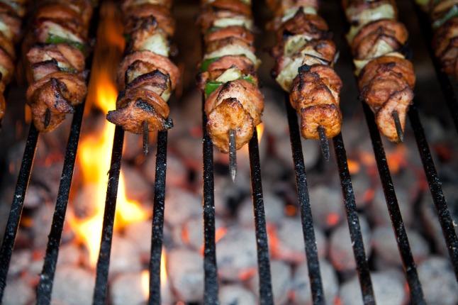 kebab-on-skewers.jpg