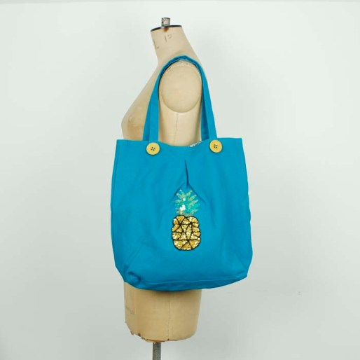 Pineapple_Bag_(1)