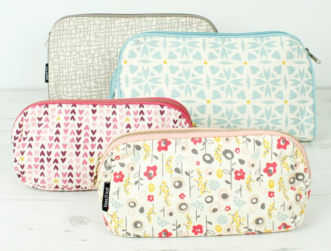 toiletry-makeup-bags-group