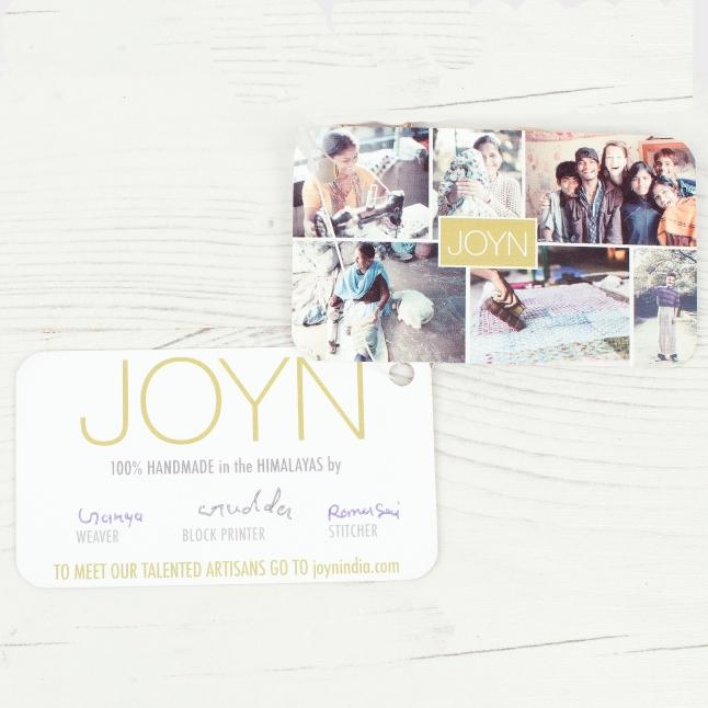 joyn-label