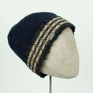 http://www.greentulip.co.uk/fashion-accessories/scarves-hats-and-gloves/navy-hi-rib-pull-on-cap.html