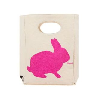 Lunch_Bag_-_Bunny_CO_700