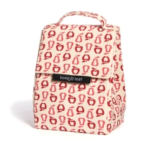Insulated_Lunch_Bag_-_New_Fruit_700
