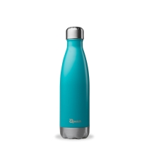 QD3029_SS_Insulated_Bottle_500ml_Turquoise_CO_700