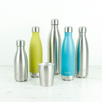 Qwetch_Insulated_Bottle_Group_SQ_700