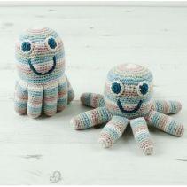 78130_Pastel_Stripe_Octopus_3