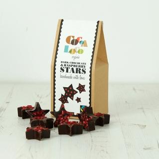 Raspberry_stars_2_